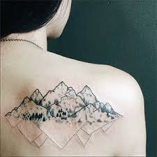 84 best tattoos images on pinterest travel colors and flowers