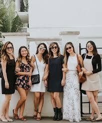 best 25 destination bachelorette party ideas on pinterest the