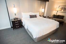 jw marriott hotel washington dc oyster com review