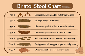 what does black stools mean in adults preferrobs cf