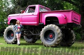 ford mudding trucks ford mud truck country ford cars and