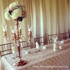 Wedding Backdrop Gold 115 Best Wedding Decor Designs Images On Pinterest Wedding Decor