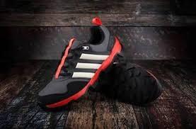 Jual Adidas Gsg 9 3 3 adidas nike jualadidas on instagram