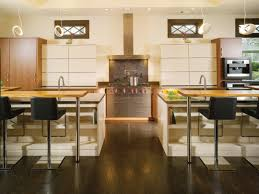 clever kitchen design this month u0027s home project cool clever kitchen atlanta home