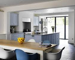 sheen kitchen design bold and modern west kitchen design sheen design richmond