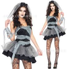 discount dark angel costume 2017 dark angel halloween costume on