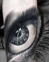 eye designs for pictures to pin on tattooskid