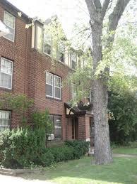 Apartments For Rent In Buffalo Ny Kenmore Development by 1000 Kenmore Ave Buffalo Ny 14216 Rentals Buffalo Ny
