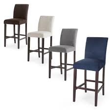 Linon Home Decor Bar Stools by Linon Home Triena Soho Bar Stools Metal Stools Ideas Kitchen