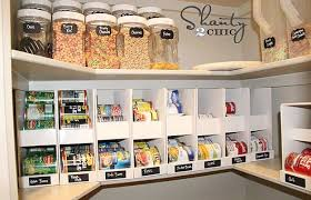 creative storage ideas creative canned food storage ideas homesteading tips