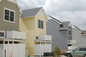 Bright Homes by As Island Beach Way Homes Sell A Bright Future Emerges In Seaside