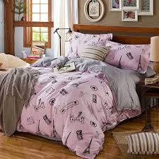 themed bedding sets buy themed bedding set and