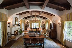 Snedens Landing Ny Real Estate by Pacific Palisades Los Angeles Curbed La
