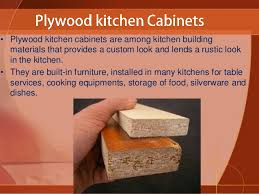 How To Clean Wood Kitchen Cabinets by How To Clean Plywood Kitchen Cabinets