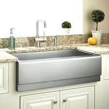 Farmhouse Style Kitchen Sinks Lush Stainless Steel Kitchen Sink Faucet Mixed Near Me Farmhouse
