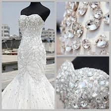 wedding dress on sale heavy bridal satin wedding dress online heavy bridal satin