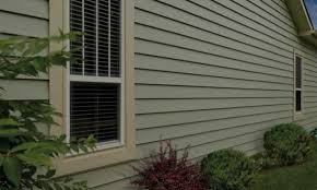 home window repair cost siding repair in westfield nj u2014 free estimates powell u0027s
