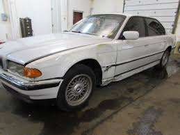 used bmw car parts used bmw 740il parts tom s foreign auto parts quality used