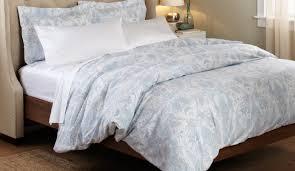 full size of duvet wonderful printed duvet covers wonderful world map grey white single bed