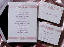 Wedding Invitations Under 1 Complete Guide To Party And Wedding Invitations U2013 Karllandry