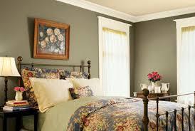 popular bedroom wall colors bedroom paint colors 2016 wall design decor ideas