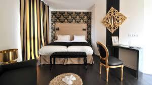 bag a bijou hotel in cannes seecannes com