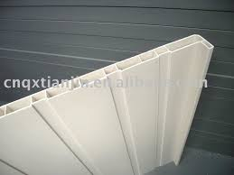 home depot wall panels interior plastic wall panels home depot 1 16 in x 4 ft x 8 ft plastic panel