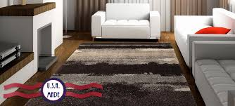 Rugs Ysa World Of Rugs U S A Made Rugs