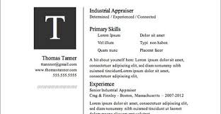 functional resume templates docs functional resume template business template