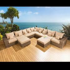 Sofa Set L Shape Bench Stunning Black Garden Bench Outdoor Garden Furniture L