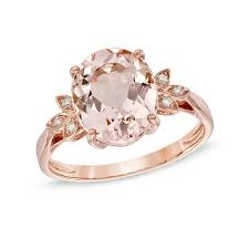 Gold Diamond Wedding Rings by Best 25 Champagne Diamond Rings Ideas On Pinterest Champagne