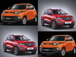 kwid renault 2016 focus2move india new car sales shy in january 2016