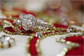 indian wedding ring fusion indian wedding at audubon center philadelphia