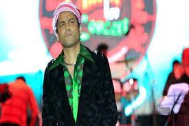 Zubeen Garg S Top Five Controversies In His Life জ ব ন - zubeen garg save majuli appeal zubeen garg papon adil hussain