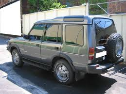 1993 land rover discovery wallpapers 3 5l gasoline manual for sale