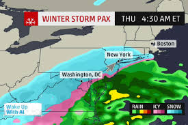 New York Weather Map by Weather Still Getting Worse Everywhere Forever Update