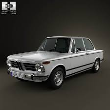 bmw 2002 model car bmw 2002 1968 3d model from humster3d com price 75 bmw 3d