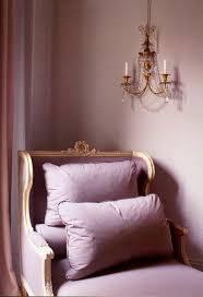 wandfarbe romantisch haus renovierung mit modernem innenarchitektur geräumiges