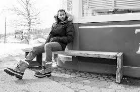 sorel lookbook autumn winter boots u0026 shoes