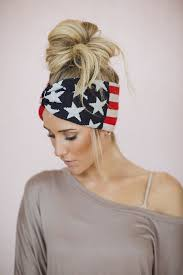ugg headband sale 13 best turban bands images on turbans
