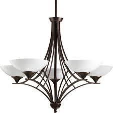 chandeliers contemporary u0026 shabby chic chandeliers 1stoplighting