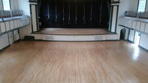 rochester hardwood floors of utica home