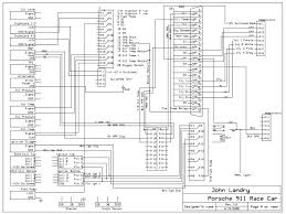 1974 911 porsche wiring diagram porsche wiring diagram instructions