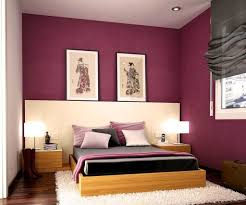 bedroom colors for couples dark brown tufted headboard brown
