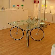 Interesting Tables 12 Coolest Tables Cool Table Human Table Pacman Table Oddee