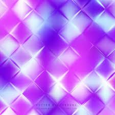 purple blue purple square background pattern 123freevectors