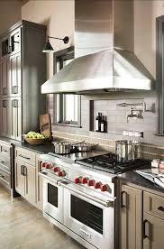 neutral home interior colors interior paint color color palette ideas home bunch interior