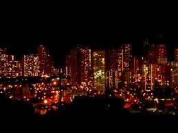 Honolulu City Lights Mona U0026 Michael U2013 Page 4 U2013 Rowe Treks