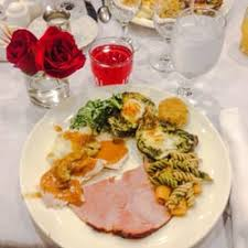 best thanksgiving buffet in oakbrook terrace il yelp