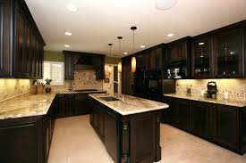 paint color maple cabinets maple kitchen cabinets and wall color kitchen ideas with maple